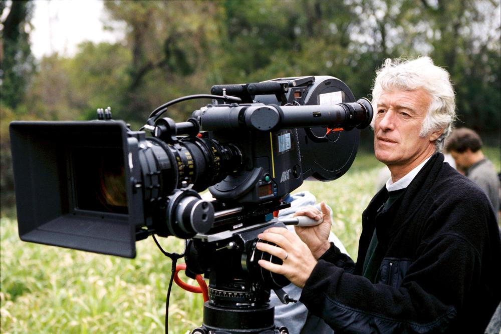 Image result for cinematographer