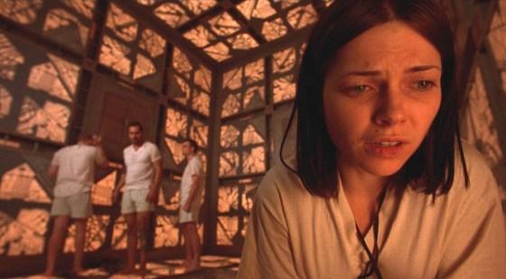 cube-movie-1024x576