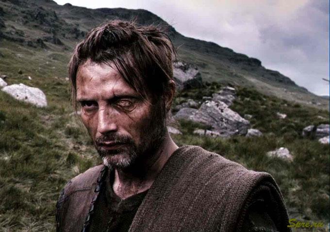 10 Great Movies Where The Protagonist Never Speak Taste