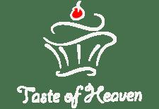 taste-of-heaven