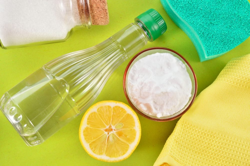 50 clever tricks for cleaning with baking soda taste of home