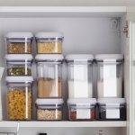 10 Kitchen Organizer Ideas That Will Change Your Life