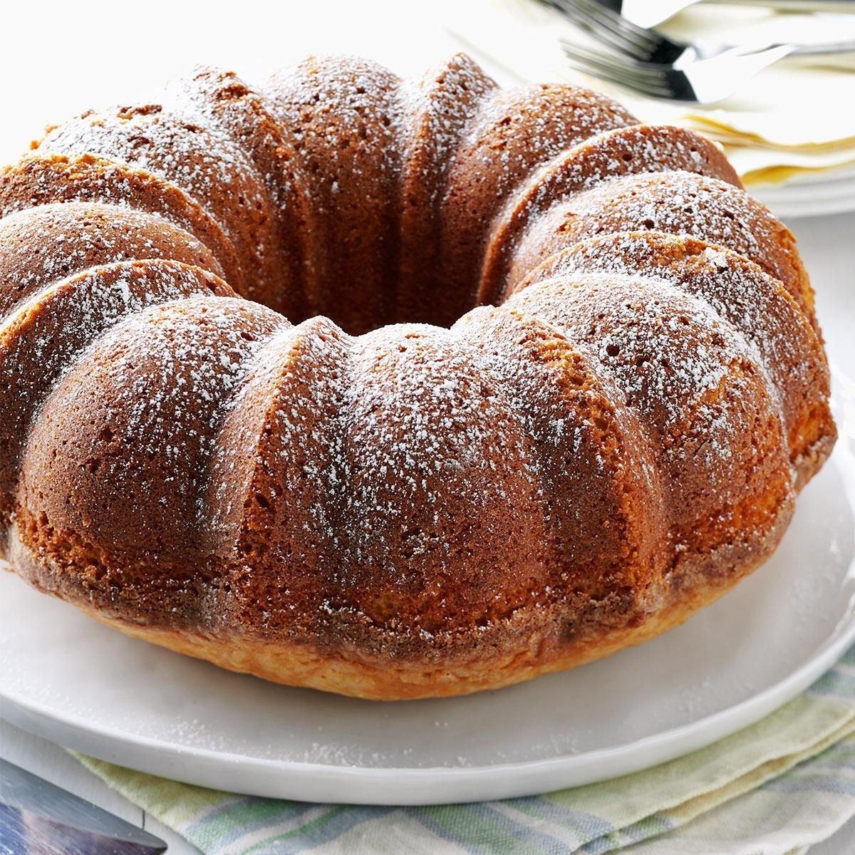Buttermilk Pound Cake Exps3591 Ac2930252b01 15 6b Rms 6