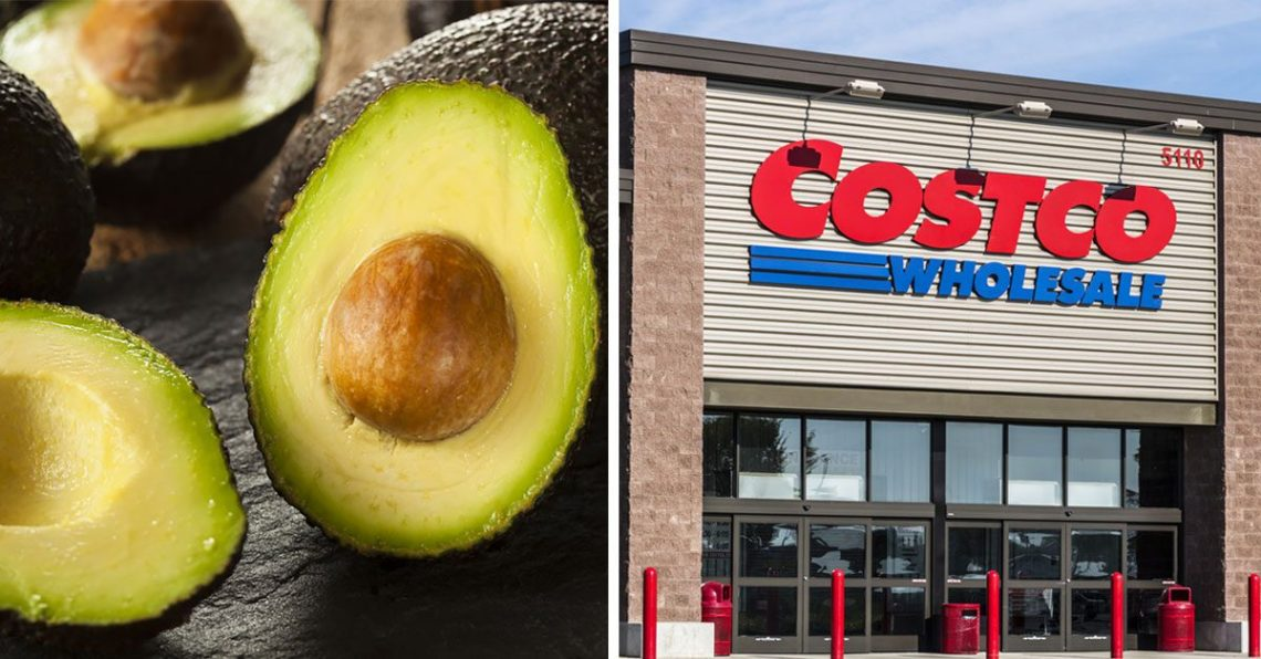 Here S Why Costco S Avocados Last Longer Than Others Taste Of Home