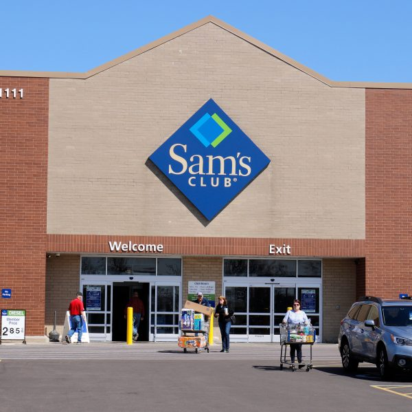 10 Things Sam's Club Employees Want You to Know | Taste of ...