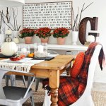 30 Thanksgiving Decorations Perfect For The Holidays Taste