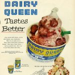15 Vintage Food Ads Grandma Perused In Her Favorite Magazines