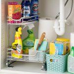 20 Kitchen Storage Ideas That Will Free Up So Much Space