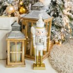 How To Decorate For Christmas 20 Of Our Jolliest Ideas