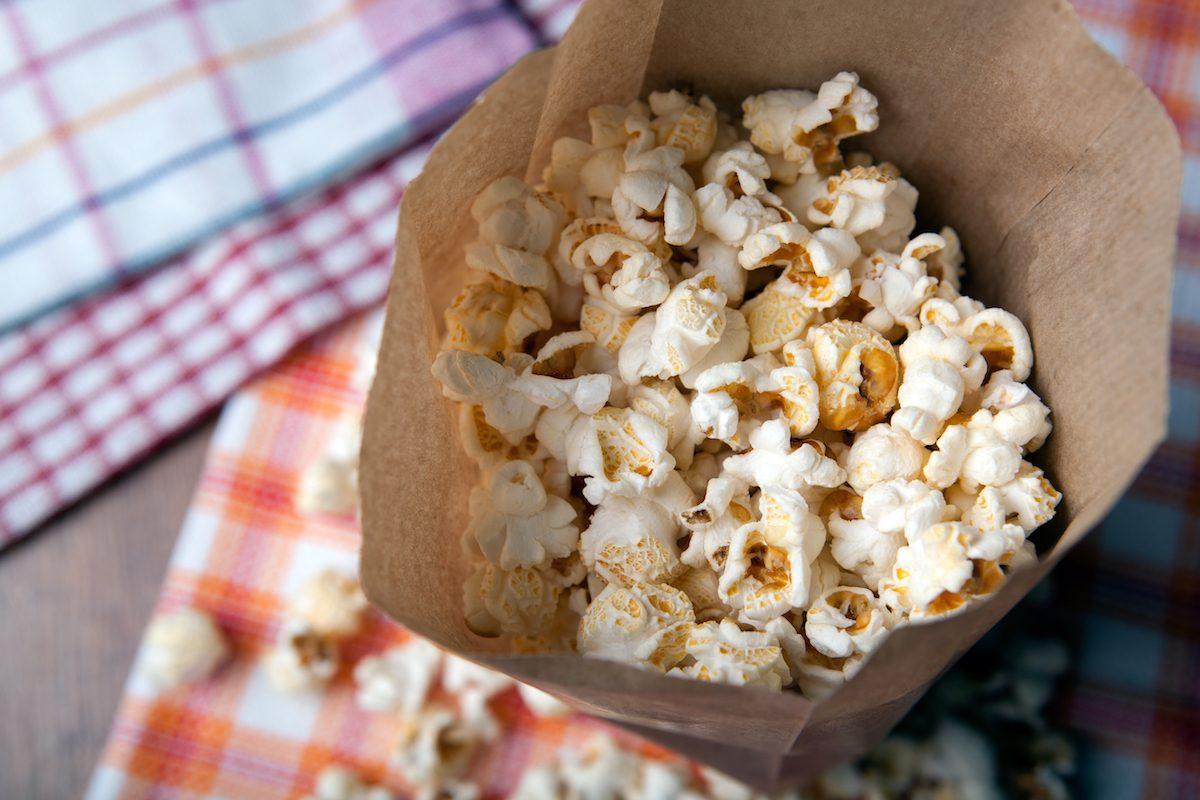 https www tasteofhome com article how to make paper bag popcorn