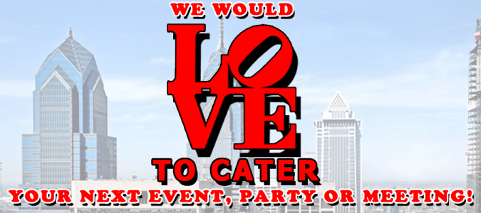 Restaurants Cater Fort Collins