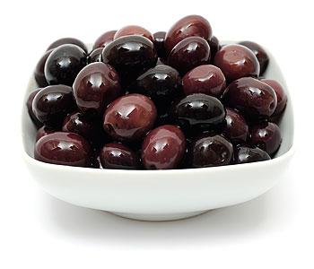 olive-gaeta