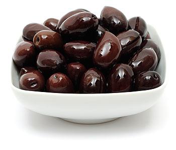 olive-kalamata-intera