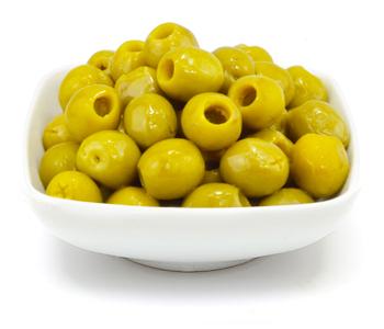 olive-sivigliana