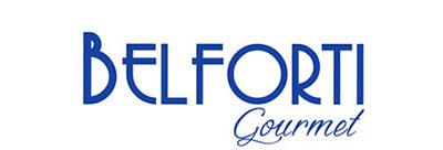Belforti