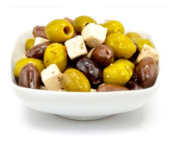 olive-mix-feta