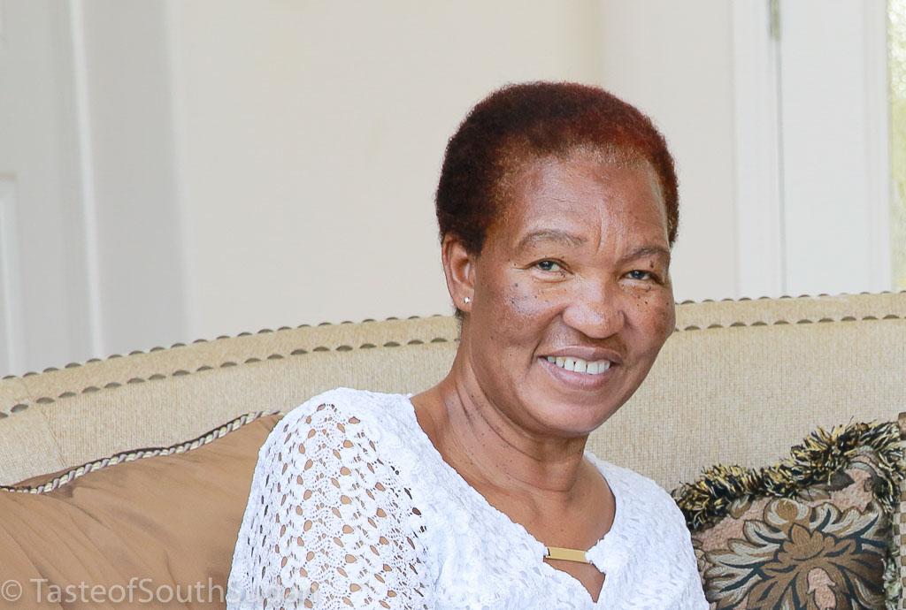 Henna Hair Conditioner Taste Of South Sudan