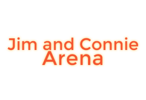 Jim and Connie Arena - Taste of St. Croix sponsor