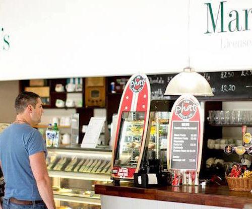 Marconis Tea Rooms.jpg