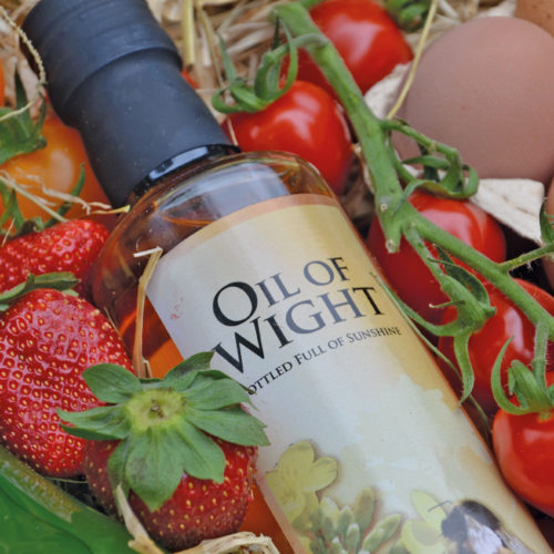 Oil of Wight.jpg