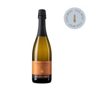Het beste/betere alternatief voor Champagne