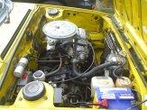 M4031M-4208