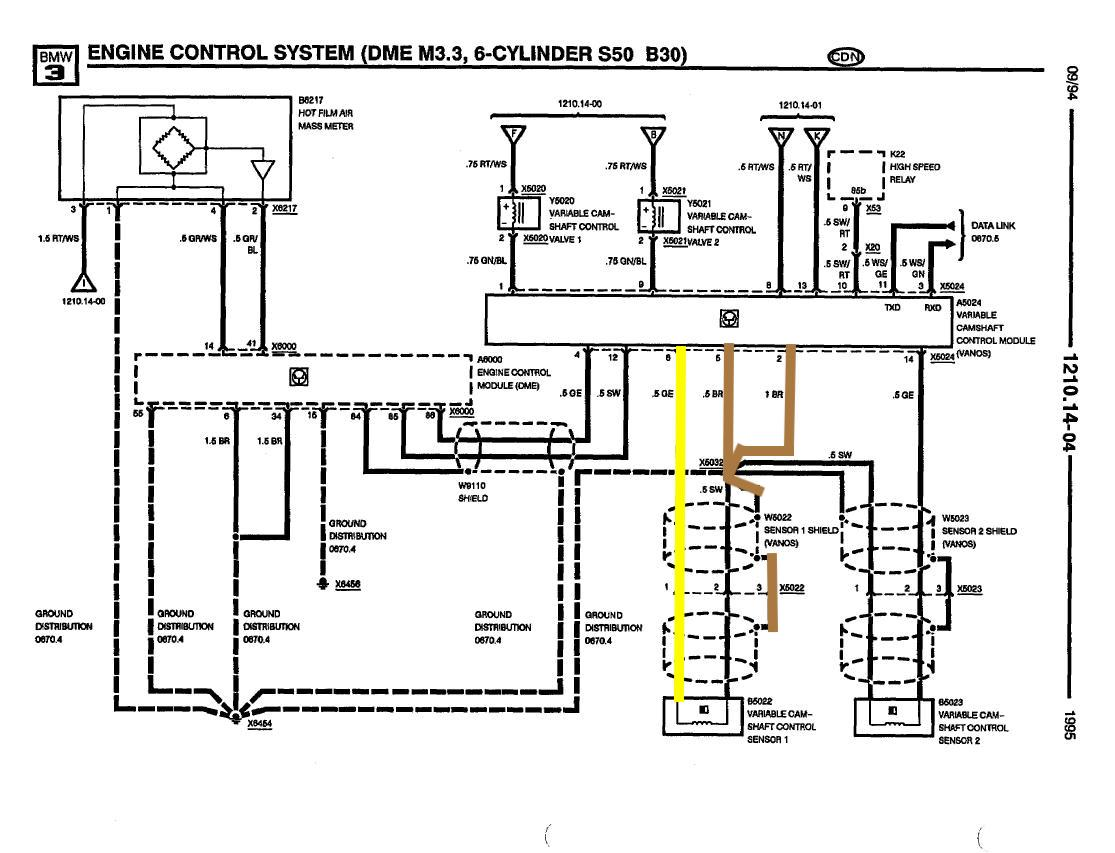 Kelvinators Bmw E36 M3 28i