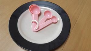 Spoon Measures