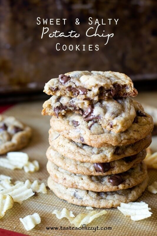 Image result for weird cookie ingredients