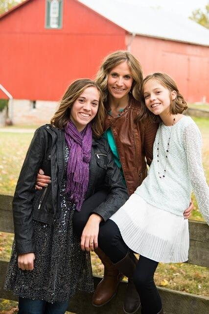 family (17 of 44)
