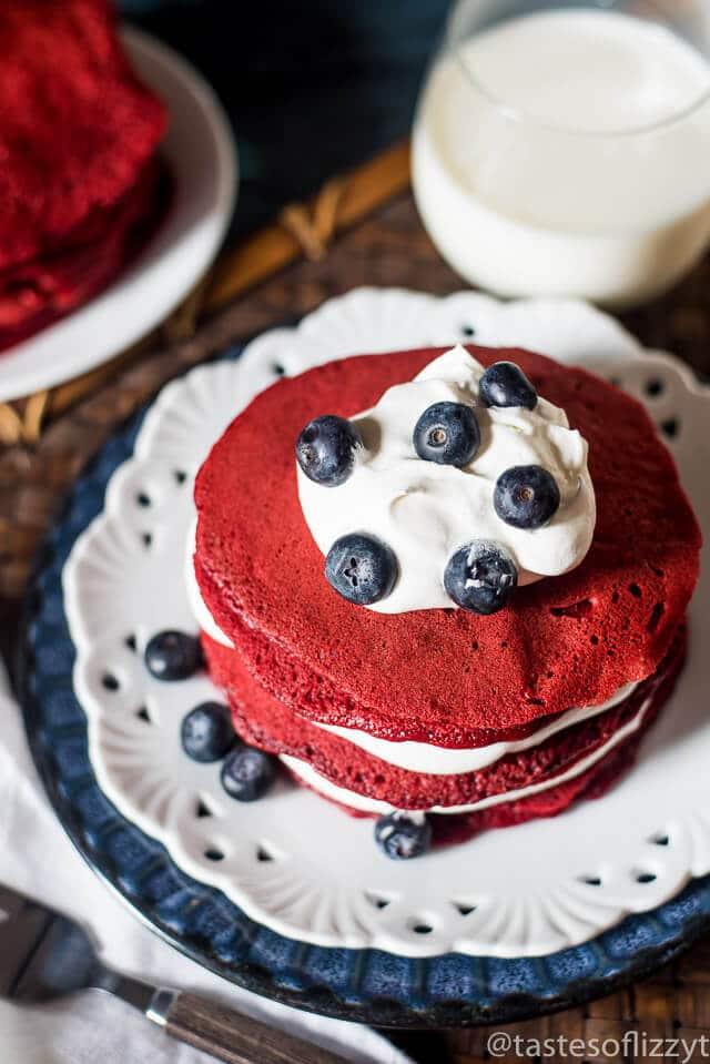 cake-mix-pancakes