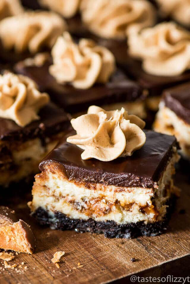 reeses-butterfinger-cheesecake-bars-recipe