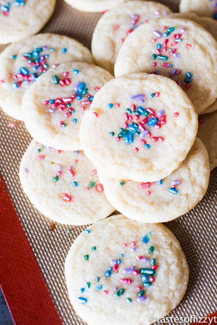 chewy-sugar-cookies-pillsbury-copycat-recipe