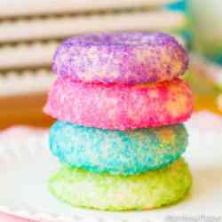 almond-sugar-cookies-easy-cookie-recipe