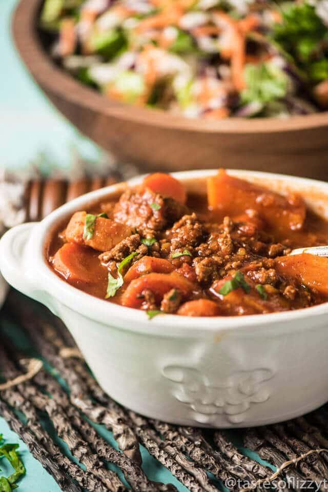 paleo-sweet-potato-chili-recipe