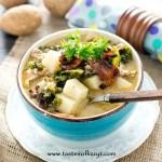 paleo-zuppa-toscana-recipe