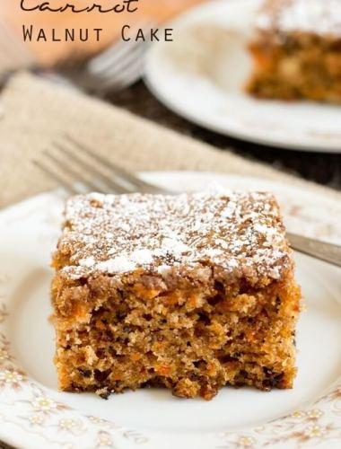 carrot-walnut-cake-recipe
