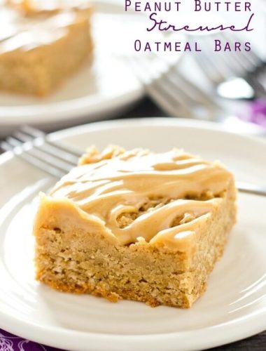 peanut-butter-oatmeal-bars-easy-dessert-recipe