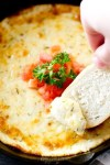smoked-mozzarella-fonduta-recipe