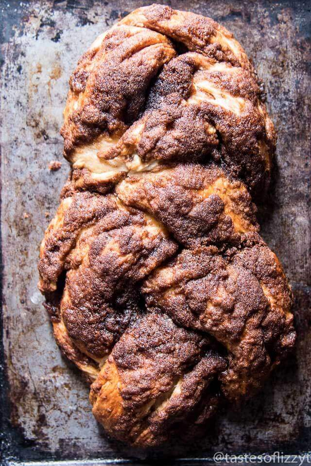 cinnamon-crunch-braided-bread