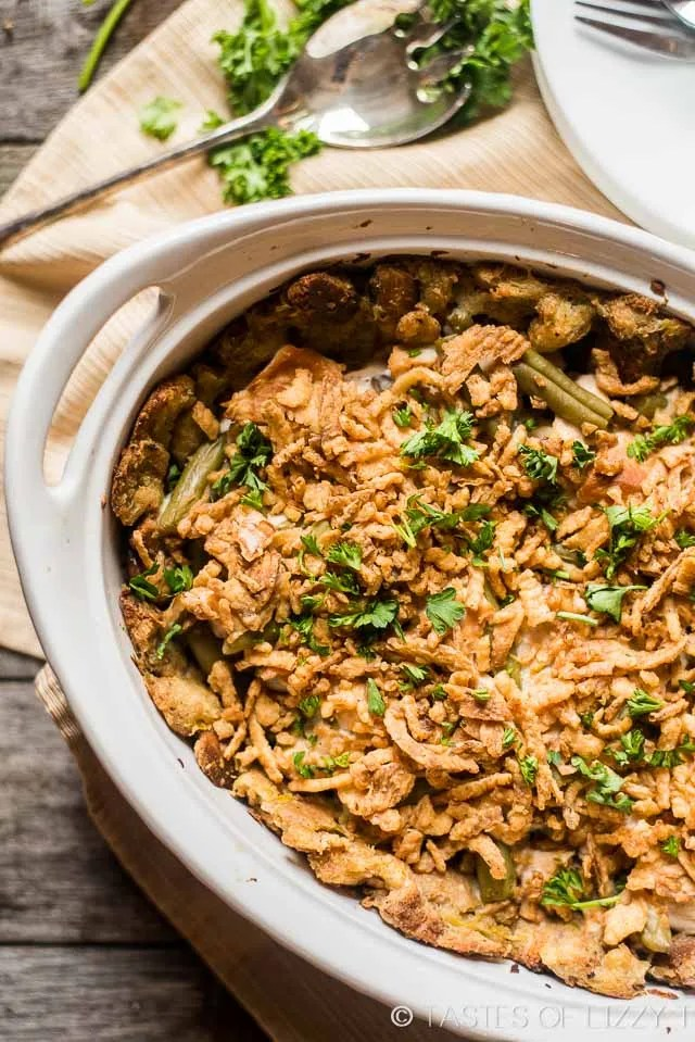 Thanksgiving-Leftovers-Casserole-Recipe-13