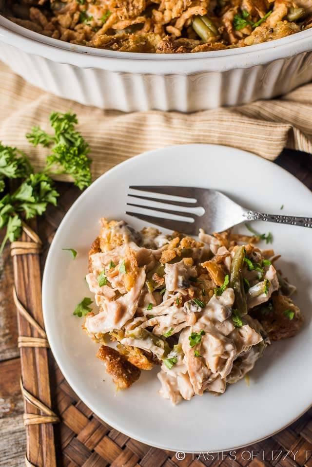 Thanksgiving-Leftovers-Casserole-Recipe-7