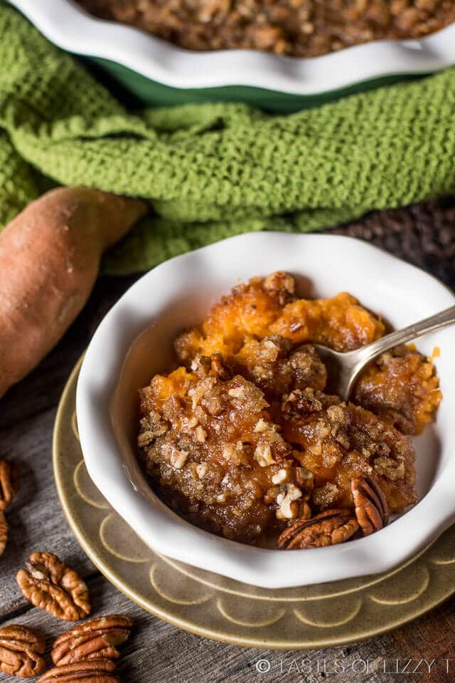 sweet-potato-casserole-with-pecan-streusel-topping-recipe-8