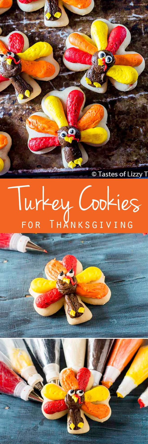 turkey-cookies-for-thanksgiving-11