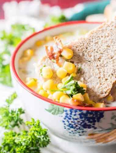 cream-corn-soup-easy-dinner-recipe