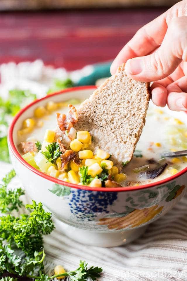 cream-of-corn-soup-recipe
