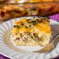 egg-breakfast-casserole