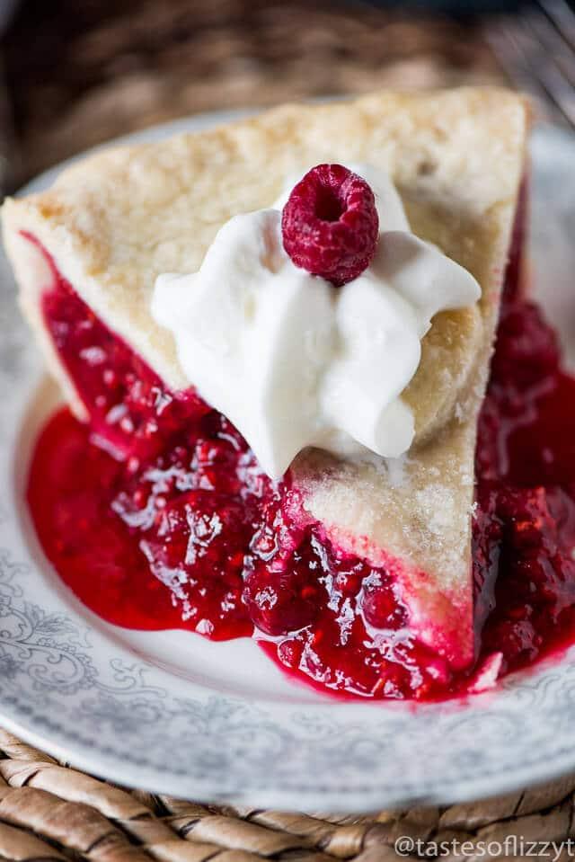 baked-raspberry-pie-recipe-14
