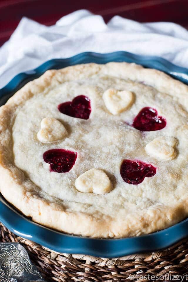 baked-raspberry-pie-recipe-22