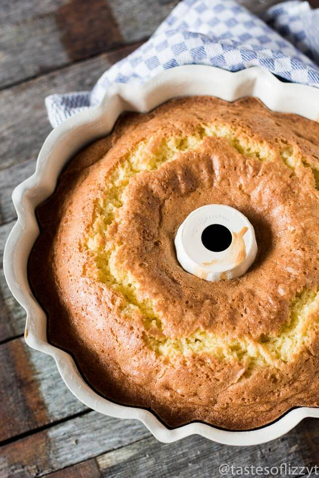 old-fashioned-pound-cake-recipe-2